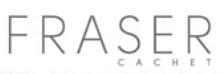 Fraser Cachet logo