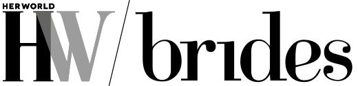 HW Brides Logo